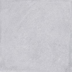 Uptown Grey | Carrelage céramique | KERABEN