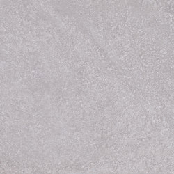 Uptown Grey | Ceramic tiles | KERABEN