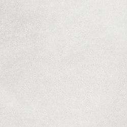 Uptown White | Baldosas de cerámica | KERABEN
