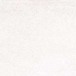 Uptown White | Carrelage céramique | KERABEN