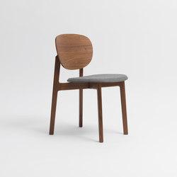 Zenso | Chairs | Zeitraum