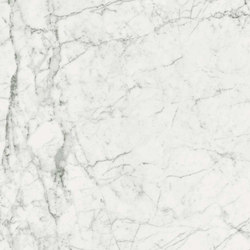 Antique Marble | Ghost Marble_01 | Keramik Fliesen | FLORIM