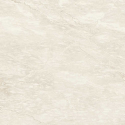 Antique Marble | Imperial Marble_04 | Carrelage céramique | FLORIM