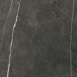 Antique Marble | Pantheon Marble_06 | Carrelage céramique | FLORIM
