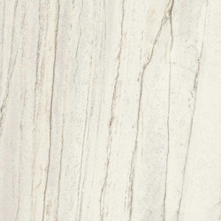 Antique Marble | Royal Marble_05 | Carrelage céramique | FLORIM