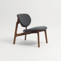 Zenso Lounge | Sessel | Zeitraum