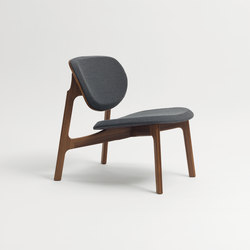 Zenso Lounge | Armchairs | Zeitraum