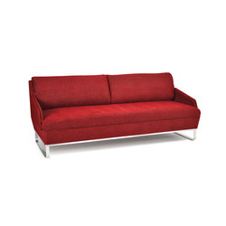 BED for LIVING Deluxe | Sofas | Swiss Plus