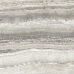 Onyx | Cloud | Ceramic tiles | FLORIM