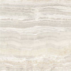 Onyx | Sand | Ceramic tiles | Cerim by Florim