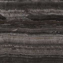 Onyx | Shadow | Ceramic tiles | FLORIM