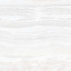 Onyx | White | Ceramic tiles | FLORIM