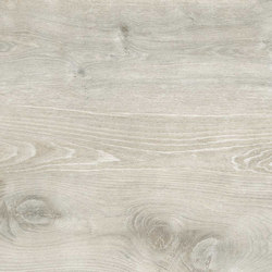Bright Forest | Forest White | Ceramic tiles | FLORIM