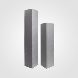 da tower | Raumteilsysteme | SPÄH designed acoustic