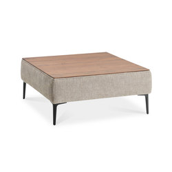 Longueville Landscape table | Coffee tables | Jori