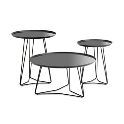 Stellato table | Tavolini bassi | Jori