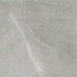 Timeless | Amani Grey | Ceramic tiles | FLORIM