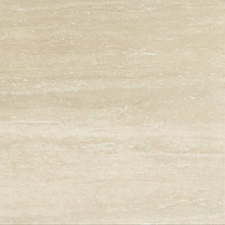 Timeless | Travertino | Piastrelle ceramica | FLORIM
