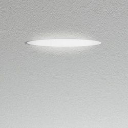 PL 27 | Recessed | Recessed ceiling lights | LTS