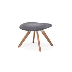 8237/0 Volpe | Hocker | Kusch+Co