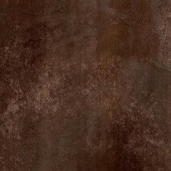 Flowtech Russet | Ceramic tiles | Floor Gres by Florim