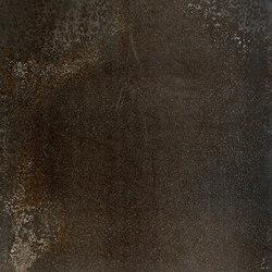 Flowtech Aged Bronze | Ceramic tiles | FLORIM