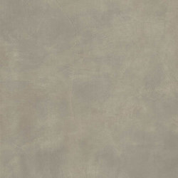 Industrial Sage | Ceramic tiles | FLORIM