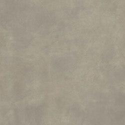 Industrial Sage | Keramik Fliesen | FLORIM