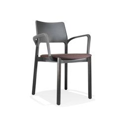 3600/4 Arn | Chairs | Kusch+Co