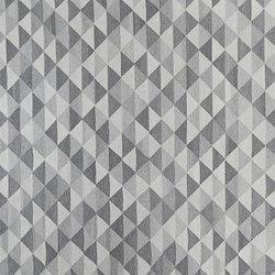 Webley 202 | Multi Gray | Rugs | Miinu