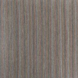 Woodbury 202 | Formatteppiche | Miinu