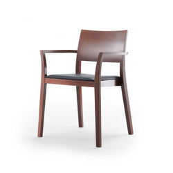 bonnie armchair | Chaises | rosconi