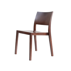 bonnie chair | Chaises | rosconi