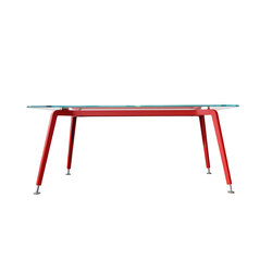 CQ table | Tables de repas | rosconi