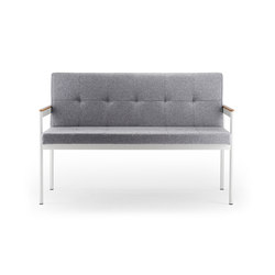 DACOR bench | Bancos | rosconi