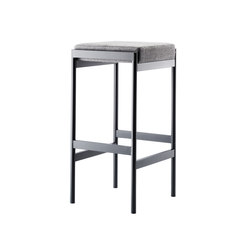 DACOR barstool | Bar stools | rosconi