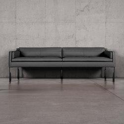 altai sofa | Divani | Skram