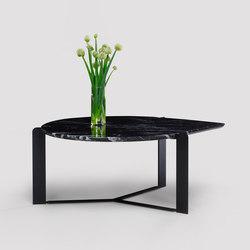 drop cocktail table | Tables basses | Skram