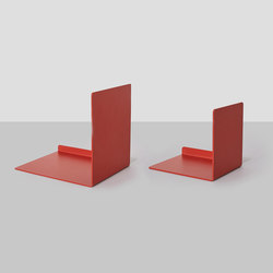 VG&P Bookend | Bookends | VG&P
