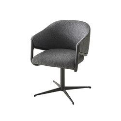 Hammer S/R | Chairs | Segis