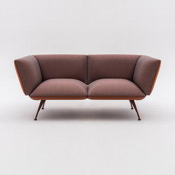 Altair Sofa System | Sofas | Comforty