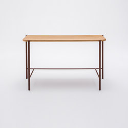Anvil Console I | Console tables | Comforty