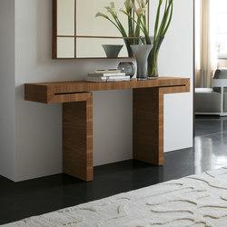 Miyabi console 150 | Tables consoles | Porada