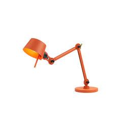 BOLT desk lamp   2 arm small   Tischleuchten   Tonone