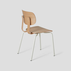 HD Chair Stackable | Chairs | VG&P