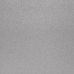 Velvet | Berlin | Keramik Platten | Lapitec