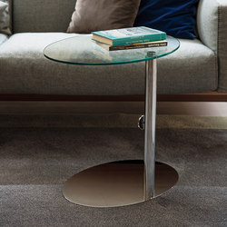 Side | Side tables | Porada