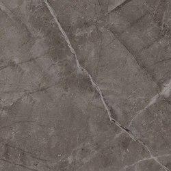 Dekton Kira | Mineral composite panels | Cosentino
