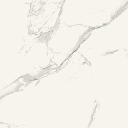 Dekton Natura18 | Fassadensysteme | Cosentino