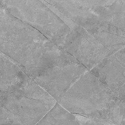 Dekton Vera | Mineralwerkstoff Platten | Cosentino